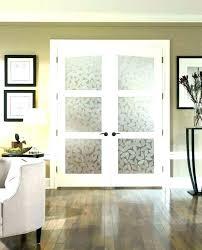 interior door replacement how to install interior door frame interior door replacement bedroom door replacement cost