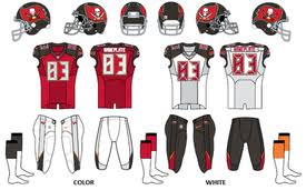 Buccaneers Depth Chart 2013 Tampa Bay Buccaneers Wikipedia