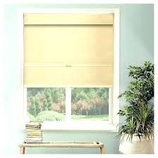 budget blinds near me. Budget Blinds Near Me. Interesting To Go Hours Store Me S Window N