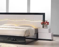 italian bedroom furniture luxury design. Elegant Wood Designer Furniture Collection With Grey Black Lacquer New York J\u0026M-Furniture-TURINO Italian Bedroom Luxury Design