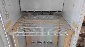 full size of shelf design 24 marvelous replacement fridge shelf picture inspirations marvelous replacementidge shelf