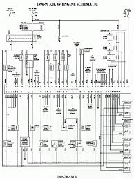 1999 ford taurus wiring diagram picture otomobilestan com 1999 ford taurus wiring diagram picture