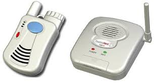 freedom alert personal 911 emergency response system 0