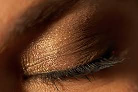 getting beautiful skin image gallery you moisturize your face to minimize the effects of aging