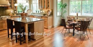 Big Bob s Flooring Outlet – Overland Park Independence