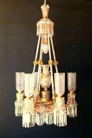 crystal ship chandelier crystal ship chandelier chandeliers z pottery barn crystal ship chandelier crystal ship chandelier