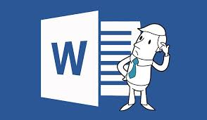 Common Microsoft Word Formatting Mistakes and How to Fix Them |