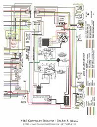 impala parts literature multimedia literature assembly 1965 chevrolet full size full 8 1 2 x 11 color wiring diagram