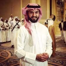 م. خالد عبدالرحمن العقل - الصفحة الرئيسية