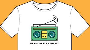 T Shirt Design Software Free Download Mac How To Design A T Shirt Adobe Illustrator Tutorials
