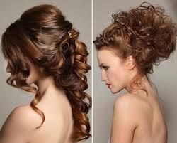 Frisuren Frauen Mittellang Braun Modesonne