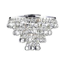 crystal ceiling fan light kit awesome crystal ceiling fan light kit chandelier with simple but nice