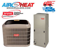 carrier 4 ton 16 seer. image is loading bryant-by-carrier-4-ton-16-seer-split- carrier 4 ton 16 seer o