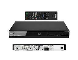 sony dvd player. image is loading multiregion-sony-bdp-s360-blu-ray-dvd-player- sony dvd player