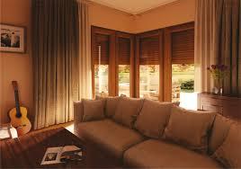 Rollläden Spandel Fenster Fassadentechnik