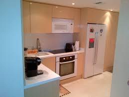 Custom Kitchen Cabinets Miami Kitchen Cabinets Custom Metro Door Aventura Miami Fl