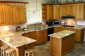 kitchen how to replace replacing laminate with granite throughout cost decorations countertops much does it