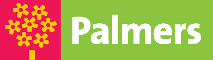 palmers rotorua palmers garden centre