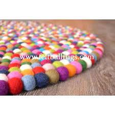 rug pads 8x10 round felt rug felt rug pad luxehold rug pad 8x10 felt rug pads