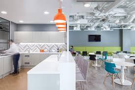 office interior designers london. Wonderful Designers Office Interior Design Photography Inside Interior Designers London