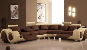 Sofas For Living Room With Price Living Room Phenomenal Living Room Sofa Set Price India