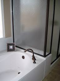 deep bathtubs cultured marble tub surround kits cultured marble sink refinishing man made marble showers faux