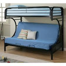 27 luxury double bunk sofa bed pics w3rkyzxu