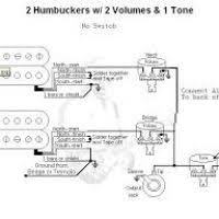 guitar wiring one pickup one volume one tone yondo tech Pickup Wiring Diagram One Volume One Tone adorable wiring diagram for one pickup guitar inspiring wiring ideas source � why no diagrams for 2 volume 1 tone without a switch DiMarzio Wiring Diagrams