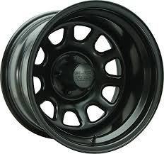 5x5 Bolt Pattern Wheels Cool Black Rock 48 Series 48 Type D Wheel For 48x48 Bolt Pattern In