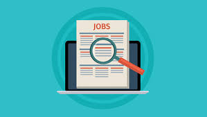 Cio Cover Letter How To Write An It Cover Letter 8 Tips The Enterprisers