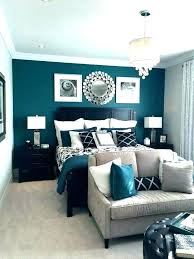 grey white and black bedroom teal bedroom walls and gray master luxury best grey white black grey white and black bedroom