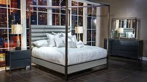 Michael Amini Bedroom Sets For Sale Set Hollywood Swank Bedding ...