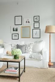 white living room casual living room lots