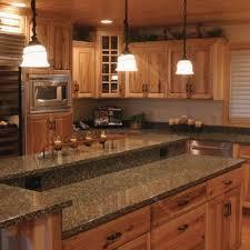 home depot quartz countertops best of home design countertop estimator awesome home depot granite