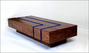 modern furniture coffee table. Winsome Ideas Modern Wood Coffee Table Amazing Decoration Contemporary Thoughtwood Furniture