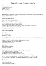 Special Interests For Resume Examples And Hobbies In List