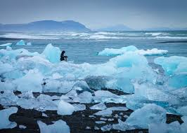 the iceberg theory how your brand storytelling can say more less