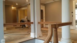 so if its furniture i m sure i can fix it but i also do restoration of woodwork in homes stripping and refinishing of stairs doors mantels etc