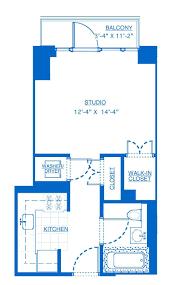 Terrific Small Studio Apartment Layout Ideas Images Design Ideas - Studio apartment furniture layout