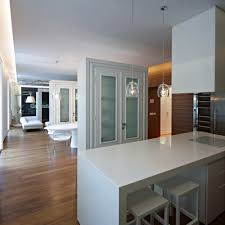 Small Granite Kitchen Table Small L Shaped Kitchen With Table Small Eat In Kitchen Table High