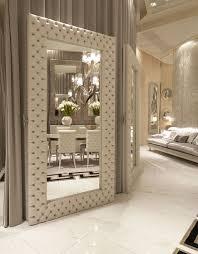 amazing ideas elegant wall mirrors bathroom round gold lighting for living room mirror designs