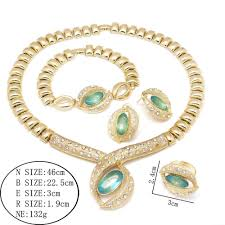 Arabic Gold Jewellery Designs Arabic Gold Jewellery Designs Best Things Buy Necklace Jewelries Buy Arabic Gold Jewellery Designs Best Things Buy Necklace Jewelries Product On