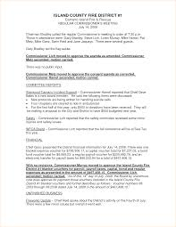 Example Bid Proposal Sample Bid Proposal Business Templated Template And Related Searches 4