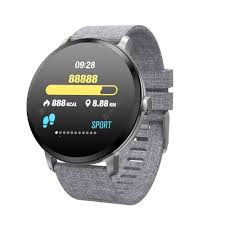 For V11 <b>Smart Watch</b> Bracelet Sale, Price & Reviews| Gearbest Mobile