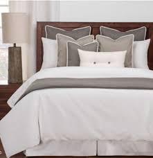everlast white duvet cover california king
