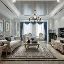 I European Living Room Designs Italian Design Modern  Interior Pictures Simple