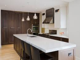 Small Picture kitchen cabinets 61 Dark Oak Cabinets Kitchen Colors With