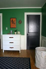 green room furniture. best 25 green rooms ideas on pinterest room decorations emerald and furniture
