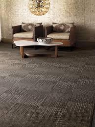 avalon carpet tile and flooring burlington nj carpet avalon flooring cherry hill nj floor decoration intended