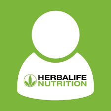 Herbalife Meal Plan Independent Herbalife Member Welcome